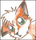 yoshibear1009's avatar