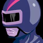 ventuz's avatar