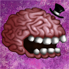 Xiff's avatar