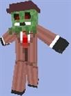 DarkMoonINC's avatar