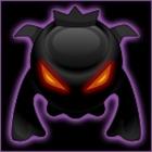 Overrwatcher's avatar