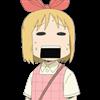 TKGP's avatar