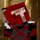 Drenks's avatar