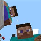 atung323's avatar