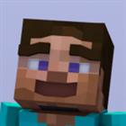 JabJabJab's avatar