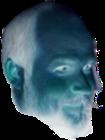 Demaster's avatar