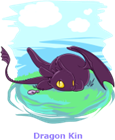 Trippledot's avatar