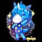 Winkie4's avatar