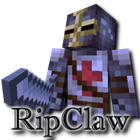 RipClaw's avatar