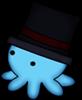 CzarSquid's avatar