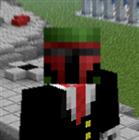enoch_exe_inc's avatar