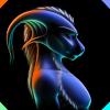 Alphasoldier's avatar