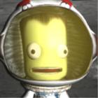 Fidget98160's avatar