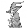 NinjaPope's avatar