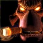 Dreigun's avatar
