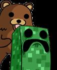 RicoPenguin's avatar
