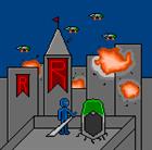 BlueCloneNinja's avatar