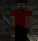 Argothin's avatar