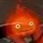 virulentRant's avatar