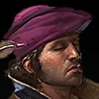Sambotwan's avatar