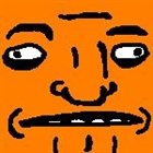 groopo's avatar