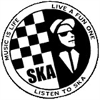 Puke's avatar