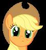 TakkuTehMiner's avatar