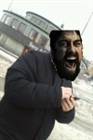 Darrok7's avatar