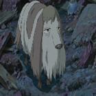 ACrispyHobo's avatar
