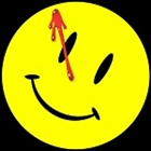 Lordofq's avatar