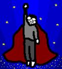 Splode's avatar