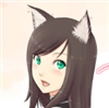 Sakar's avatar