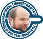 Aussiemon's avatar