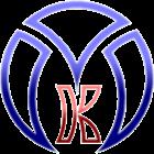 DoctorRagnarok's avatar