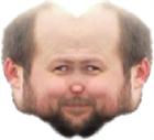 Success's avatar