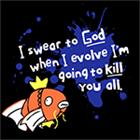 KrazyKitsune's avatar