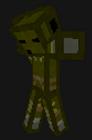 ZirumsHero's avatar