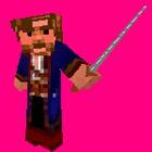 MattGibbard's avatar