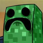 Cassian's avatar