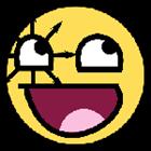 Erzool's avatar