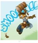 qlmmb2086's avatar