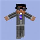 EastBayWilly's avatar