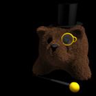 Gorman's avatar