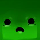 Zaefyr's avatar