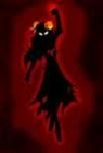Theend64's avatar