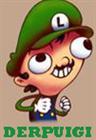 kholhaus's avatar
