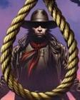 renadi's avatar