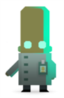 MacGruber's avatar