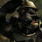frostcollar's avatar