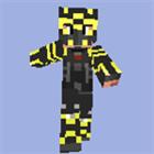 burnov's avatar
